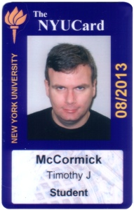 NYU-Card_McCormick